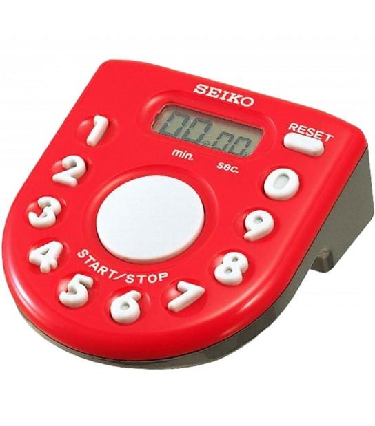 Seiko QXR001R