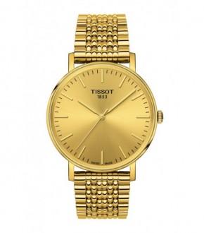 Tissot T1094103302100 - T109.410.33.021.00