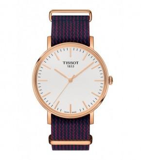 Tissot T109.410.38.031.00