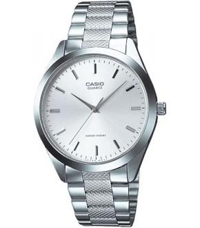 Casio MTP-1274D-7ADF - CAS-MTP1274D7ADF