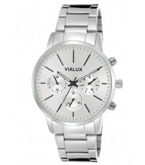 Vialux VX523S-02SS