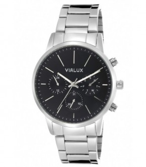 Vialux VX523S-04SS