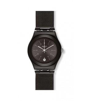 Swatch YLB403M NERONERO