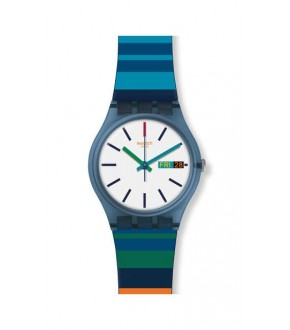 Swatch GN724 COLOR CROSSING