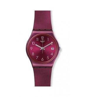 Swatch GR405 REDBAYA