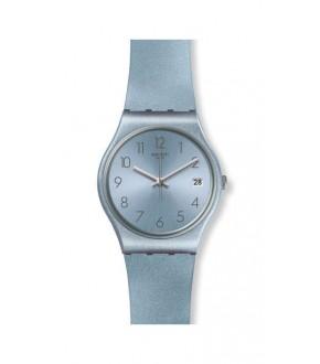 Swatch GL401 AZULBAYA