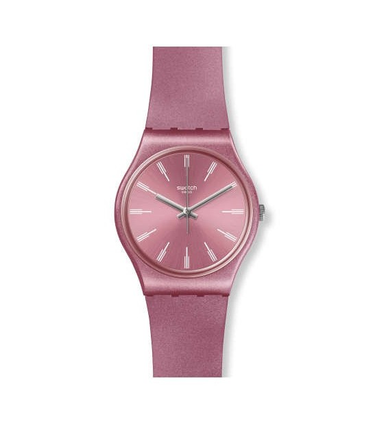 Swatch GP154 PASTELBAYA
