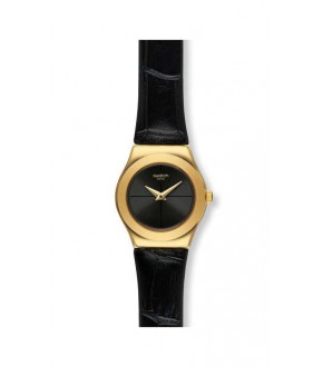 Swatch YSG156 NUIT BLANCHE
