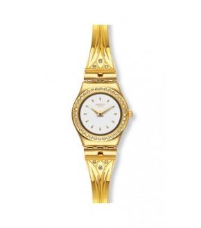 Swatch YSG155G GOLDEN PATH
