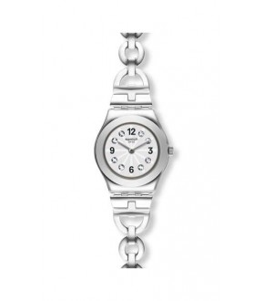 Swatch YSS323G NETURAL