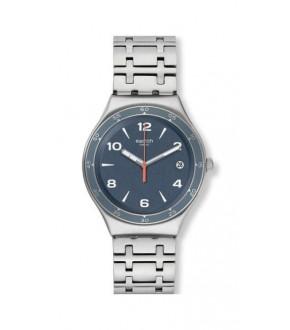 Swatch YGS479G ENRIK