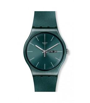 Swatch SUOG709 ASHBAYANG