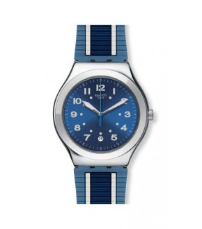 Swatch YWS436 BLUORA