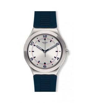Swatch YWS431 BRUT DE BLEU