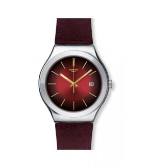 Swatch YWS430 REDFLECT