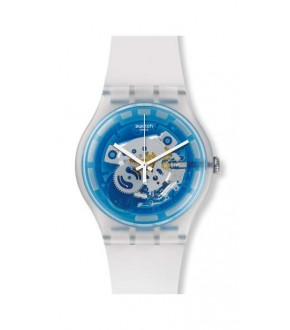 Swatch SUOK129 BLUMAZING