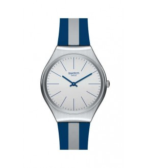 Swatch SYXS107 SKINSPRING