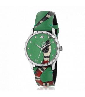 Gucci YA1264081
