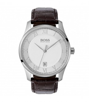 Boss Watches HB1513586