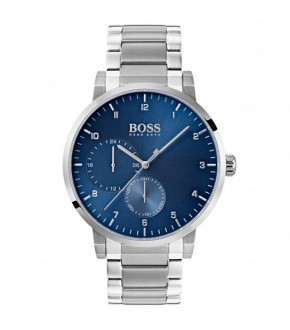 Boss Watches HB1513597
