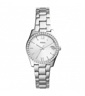 Fossil FES4317