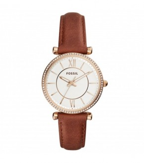Fossil FES4428