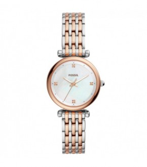 Fossil FES4431