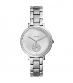 Fossil FES4437