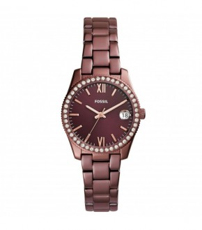 Fossil FES4320