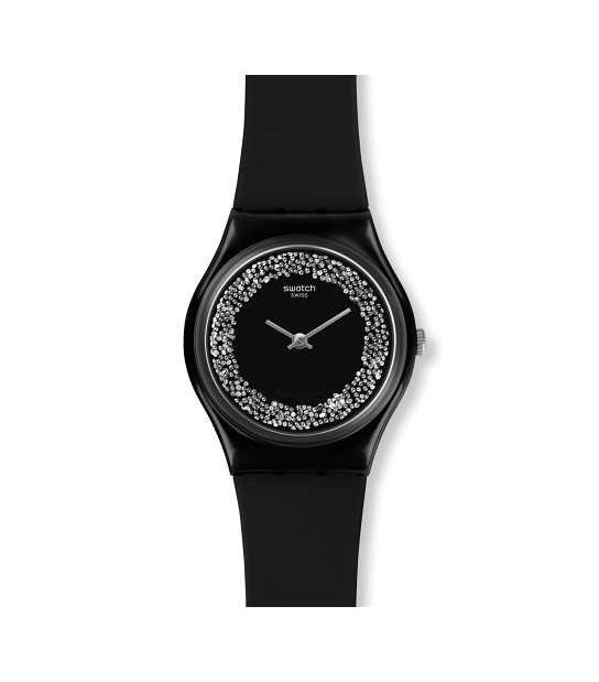 Swatch GB312 SPARKLENIGHT