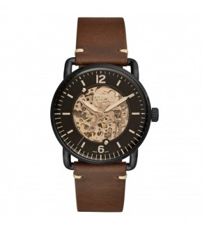 Fossil FME3158