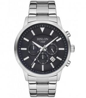 Hislon 3680-123212