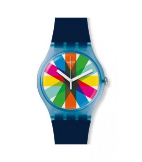 Swatch SUON133 GRAFTIC