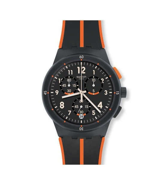 Swatch SUSA402 LASERAY