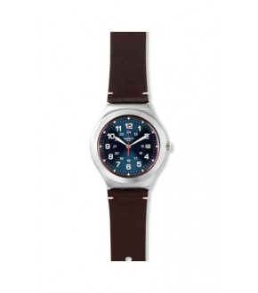 Swatch YWS440 HAPPY JOE FLASH