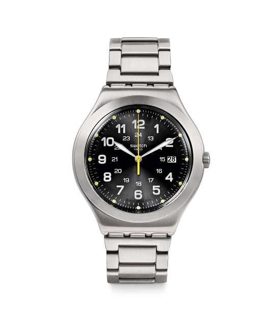 Swatch YWS439G HAPPY JOE LIME