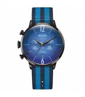 Welder Moody Watch WWRC510