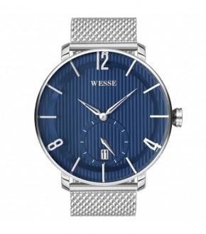 Wesse WWG203301