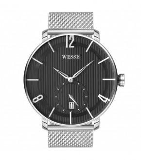 Wesse WWG203304
