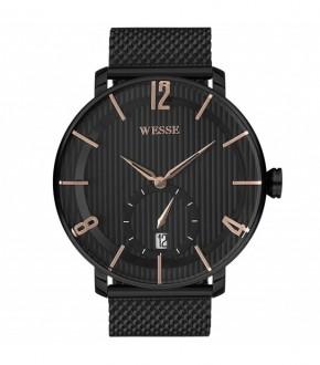 Wesse WWG203302