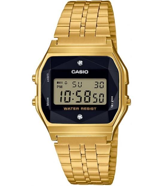 Casio A159WGED-1DF - CAS-A159WGED1DF