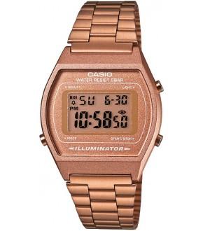 Casio B640WC-5ADF - CAS-B640WC5ADF