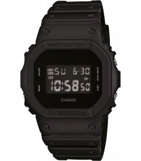 Casio DW-5600BB-1DR - CAS-DW5600BB1DR