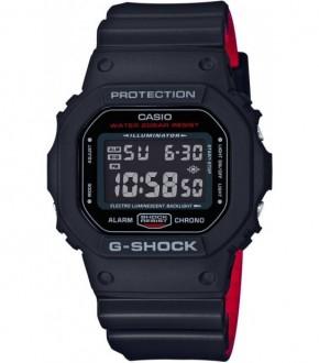 Casio DW-5600HR-1DR - CAS-DW5600HR1DR