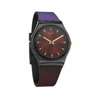 Swatch GB308 PUREPURPLE