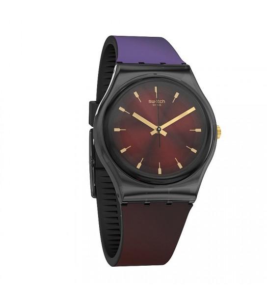Swatch GB308