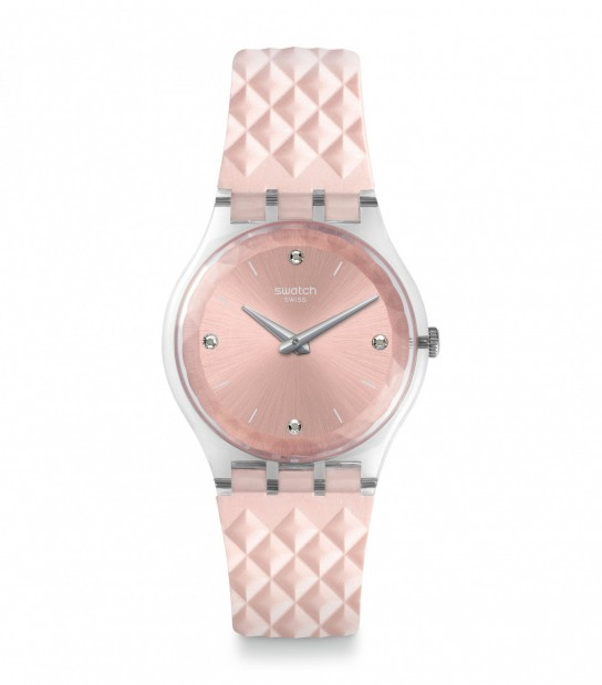 Swatch GE259 IRISETTE
