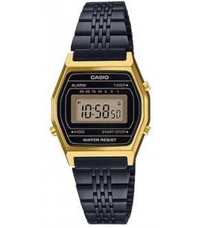 Casio LA690WGB-1DF - CAS-LA690WGB1DF