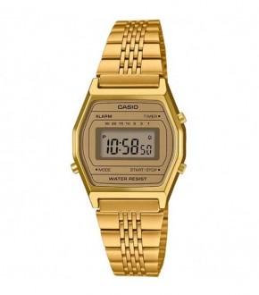 Casio LA690WGA-9DF - CAS-LA690WGA9DF