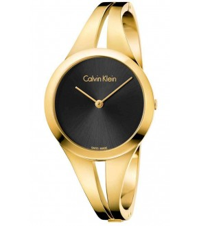 Calvin Klein K7W2M511